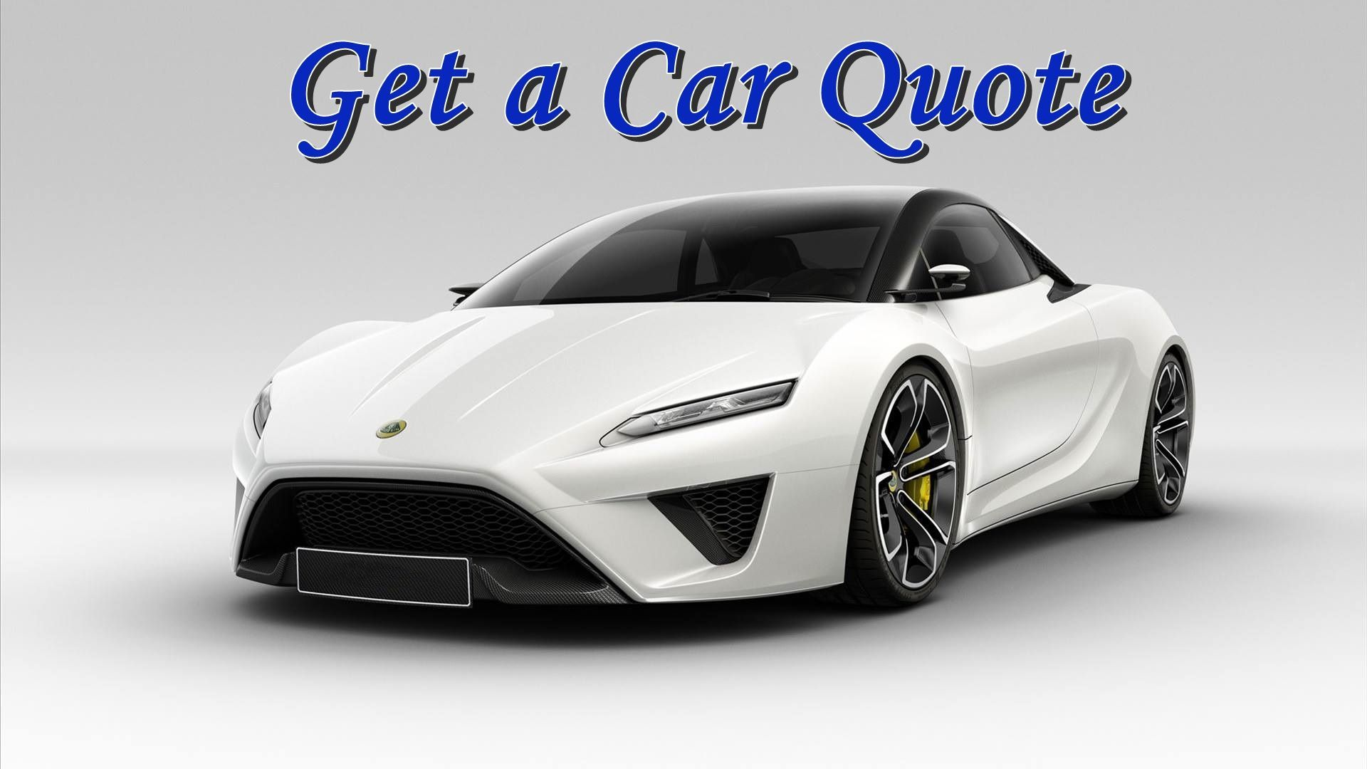 Get the best car lease deals for business or personal use