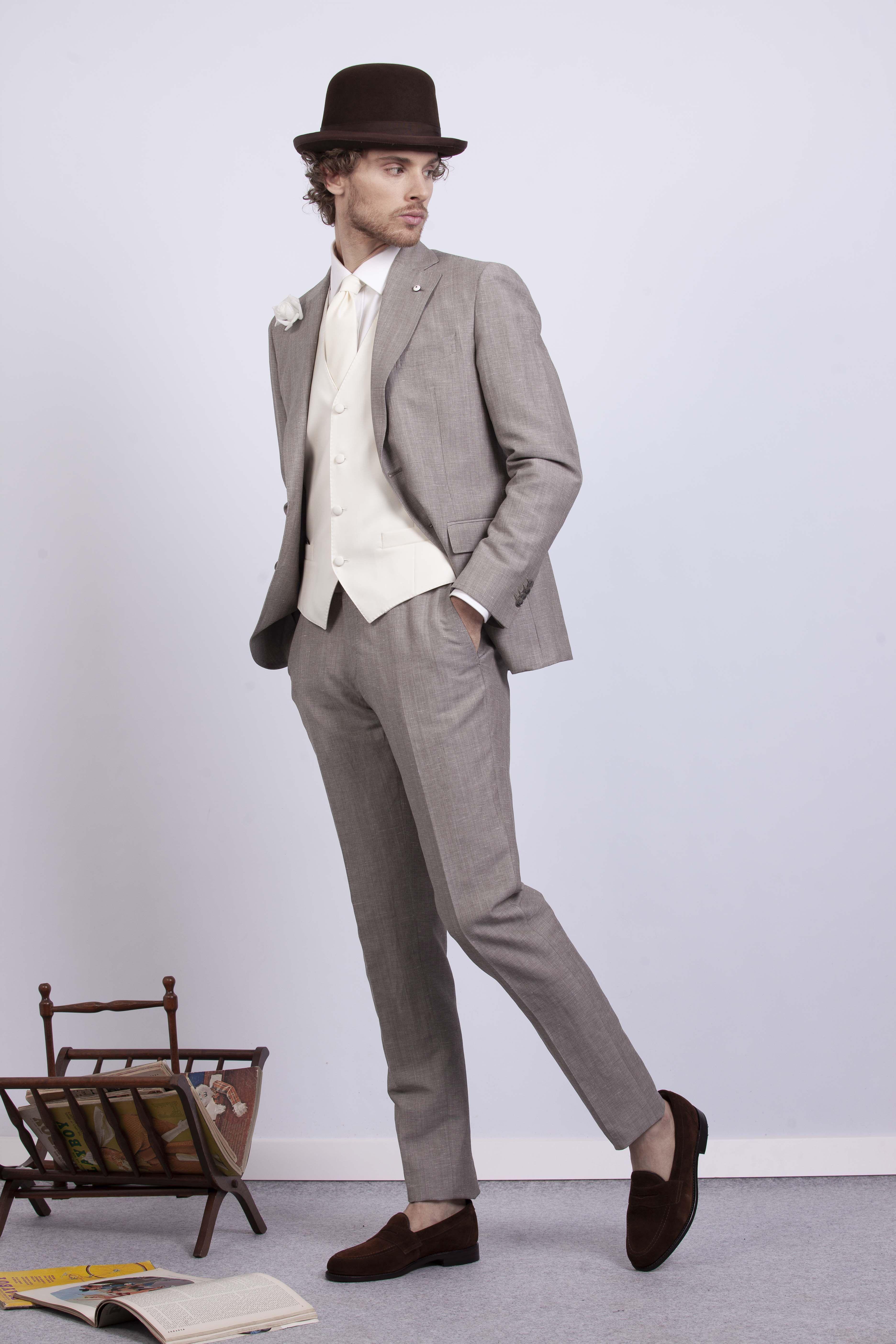 Vestito sposo Country Abiti uomo, Abiti, Stile uomo