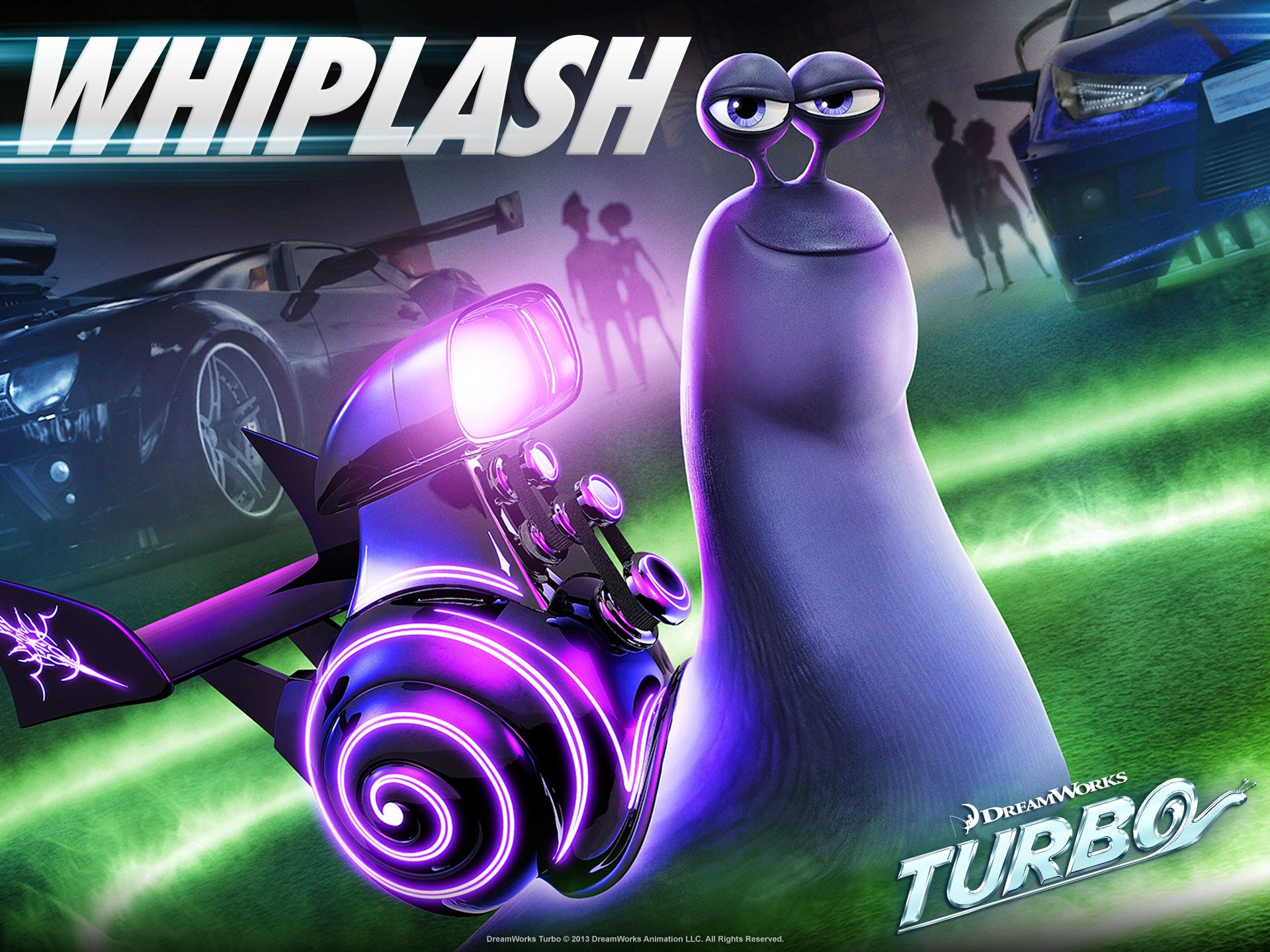 d images of turbo ultra hd k turbo wallpapers | 3d wallpapers