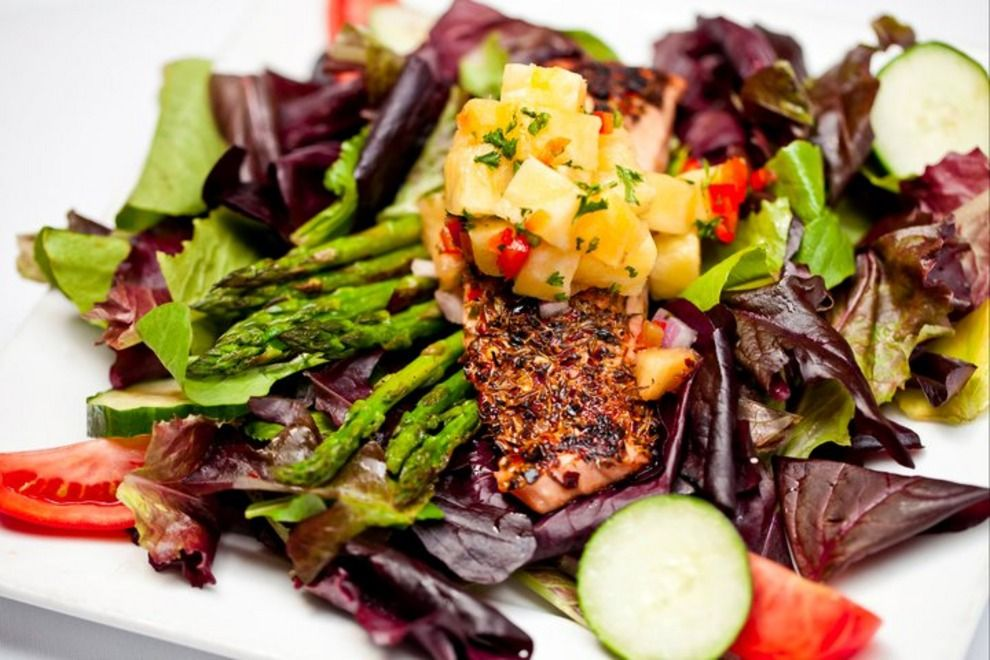 Savannah Brunch And Breakfast 10best Restaurant Reviews Restaurantslunch