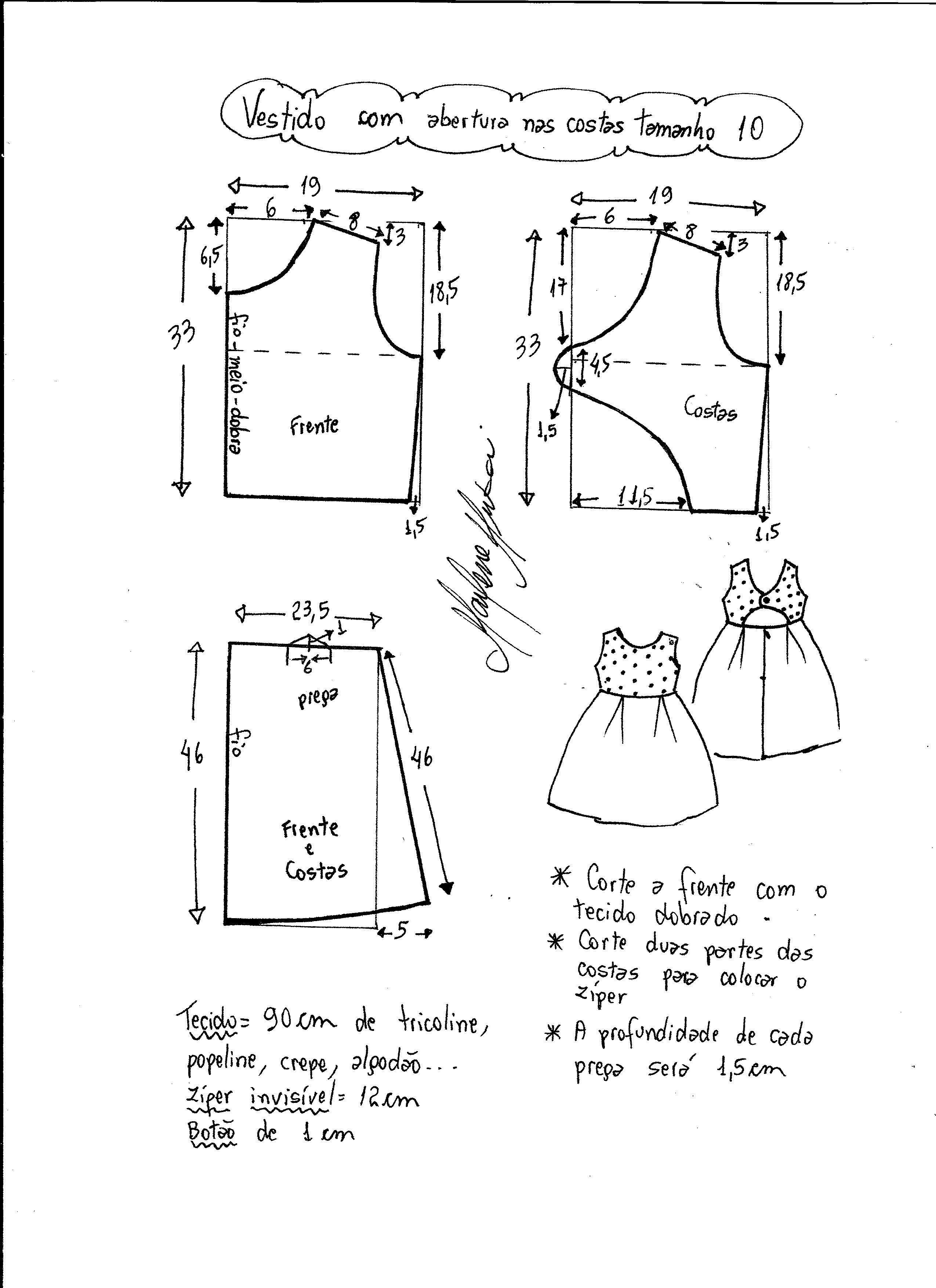 Pin de viviana Capristan en Aracely   Pinterest   Vestidos para ...