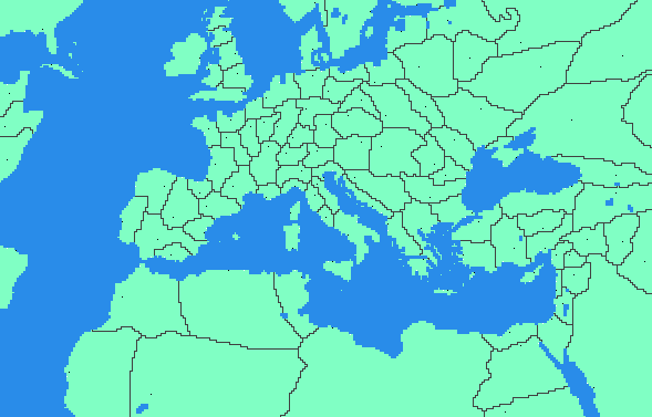 Taws blog blank political maps for rome and medieval 2 total war taws blog blank political maps for rome and medieval 2 total war gumiabroncs Gallery
