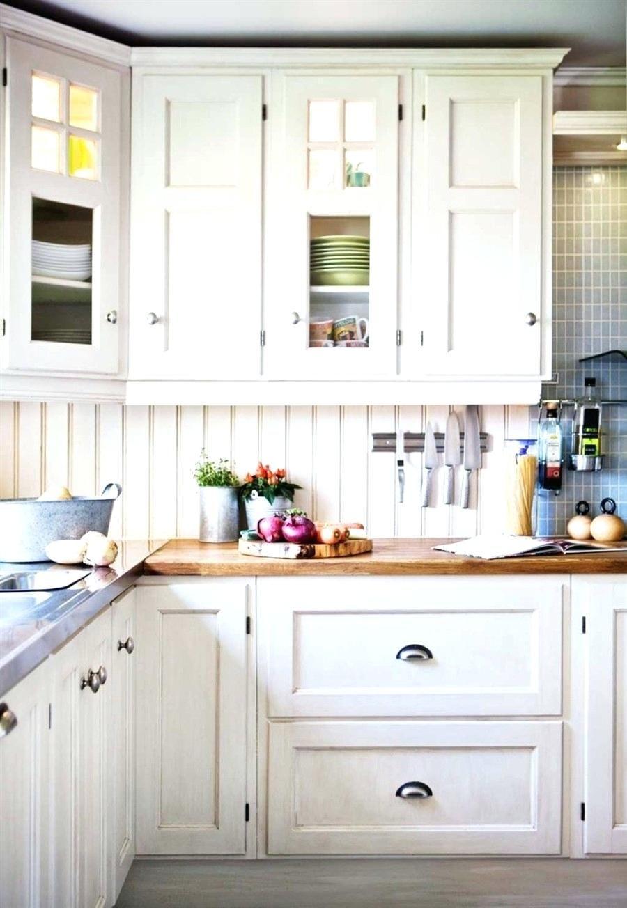 Küche Kabinett hardware in der Nähe von mir - Self ...