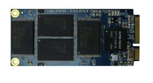Super Talent 32GB Mini 2PCI-E SATA2 Solid State Drive (MLC) for Asus Eee PC FPM32GLSE on http://computer.kerdeal.com/super-talent-32gb-mini-2pci-e-sata2-solid-state-drive-mlc-for-asus-eee-pc-fpm32glse