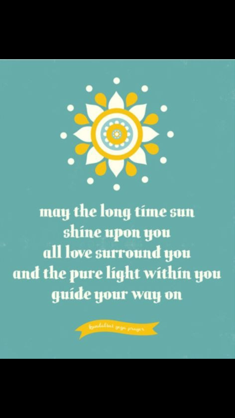 Pin By Diane Pintar On Words Of Wisdom Summer Solstice Summer