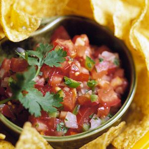40 Sizzling Mexican And Tex Mex Recipes Appetizer S Snacks