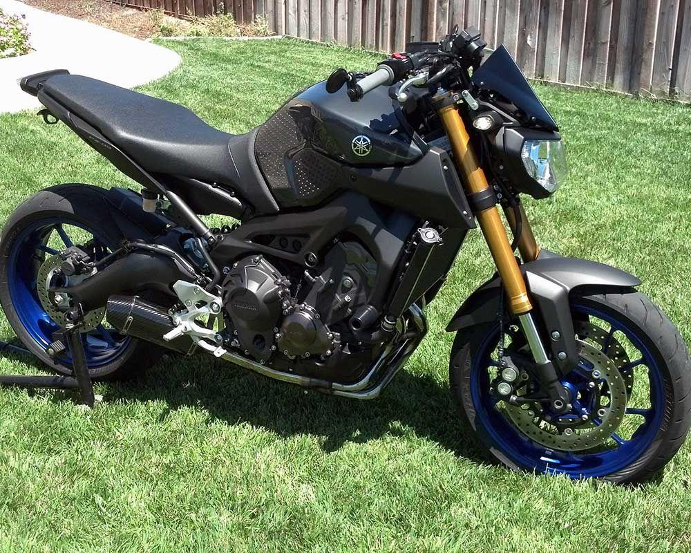 YA85141.jpg (1000×800) Yamaha, Motorcycle, Performance