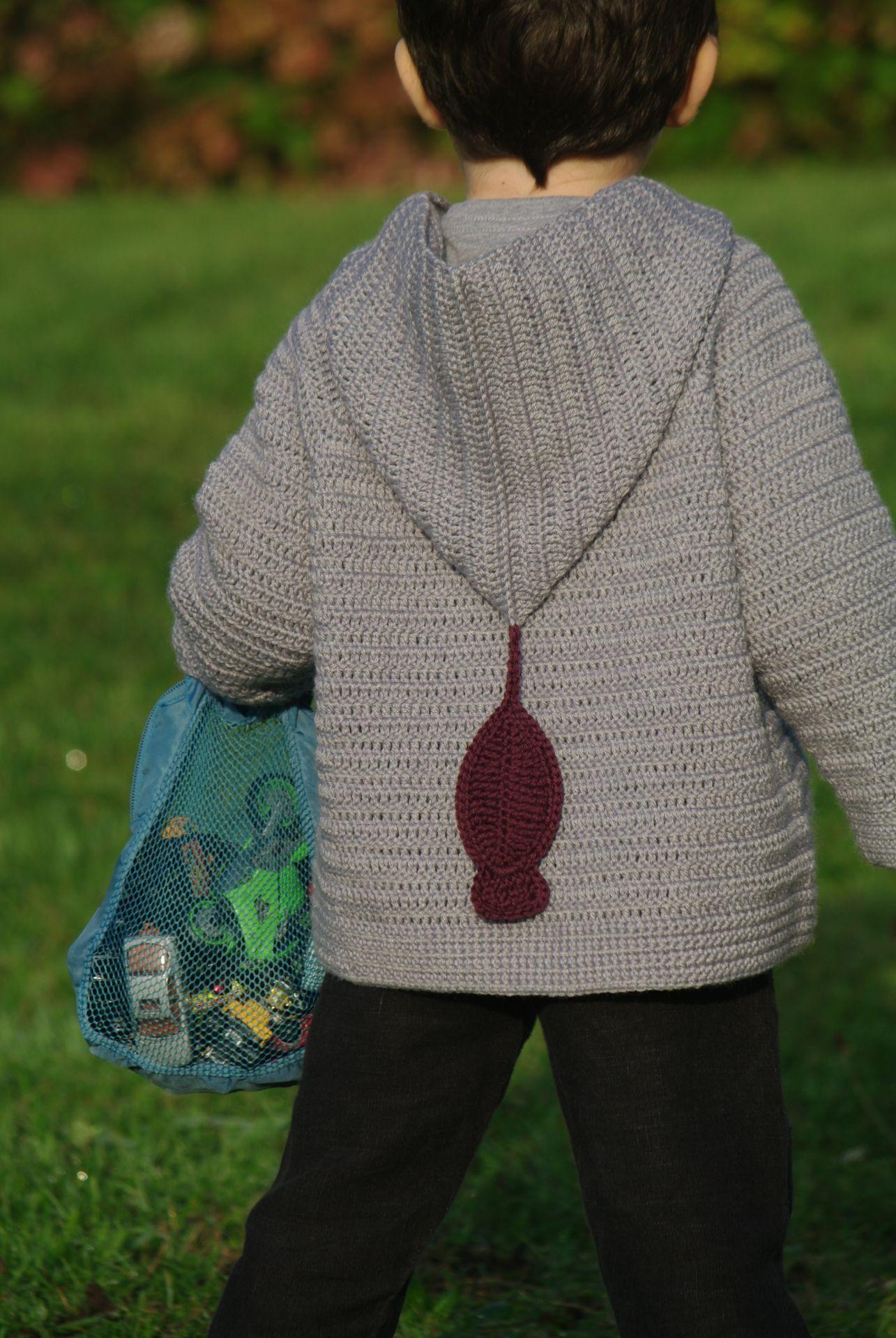 Famoso Los Patrones De Crochet Libre De Soporte De Cacerola Motivo ...