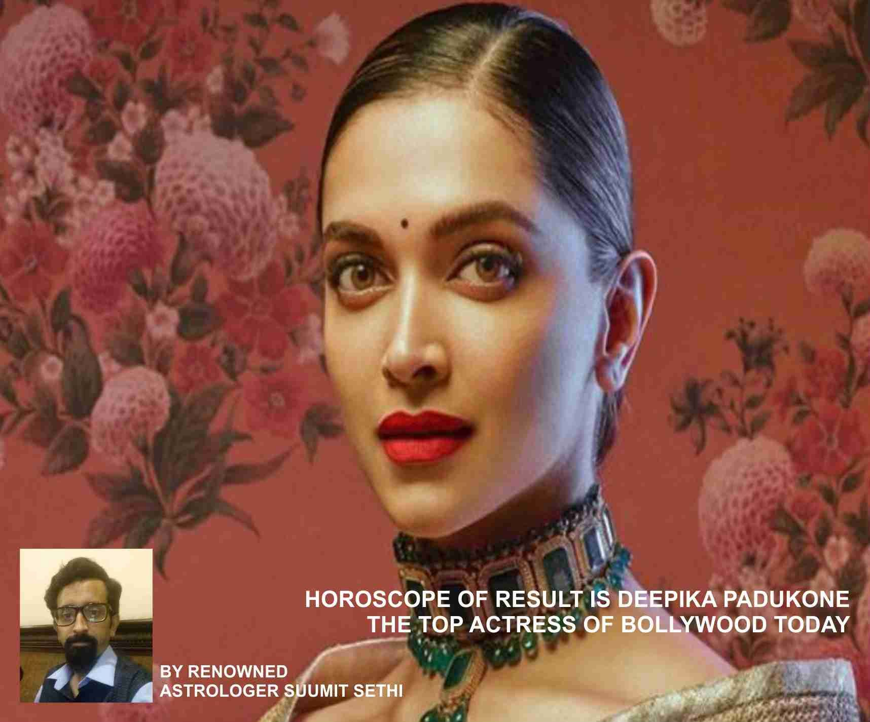 What S The Result When We Mix Beauty Talent And Money Into One Result Is Deepikapadukone The Top Actress Of B Beauty Face Women Shades Of Red Indian Women