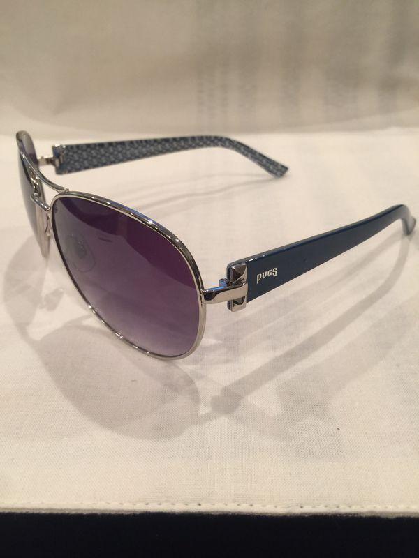 Pugs Sunglasses In 2019 Pugs Sunglasses Sunglasses Sale Sunglasses