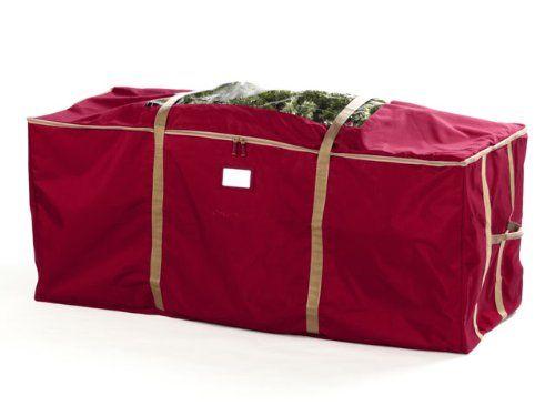 Covermates Christmas Tree Storage Bag Christmas Tree Storage Bag Tree Storage Bag Christmas Tree Storage