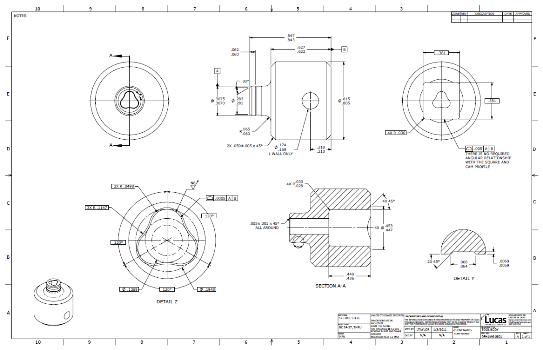 Pin on Industrial Engineering