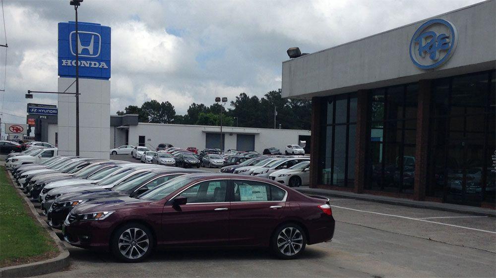 Car Dealerships in Dalton GA Car dealership, Car, Dealership