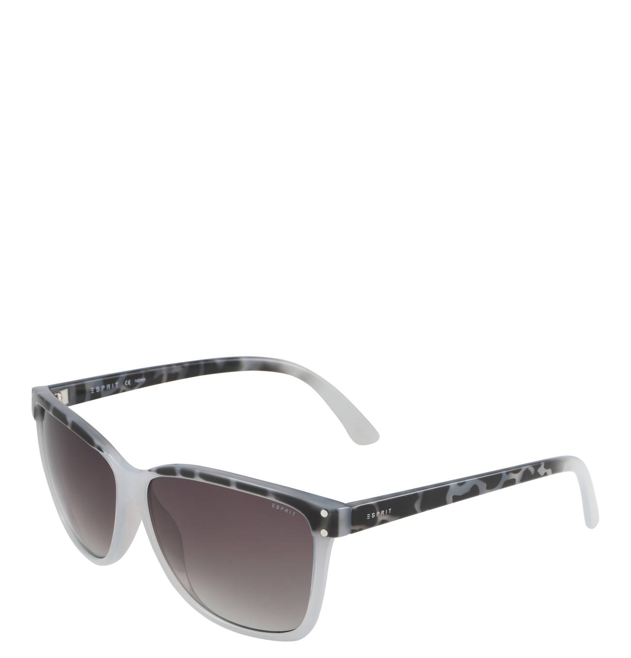 Esprit Sonnenbrille Unisex