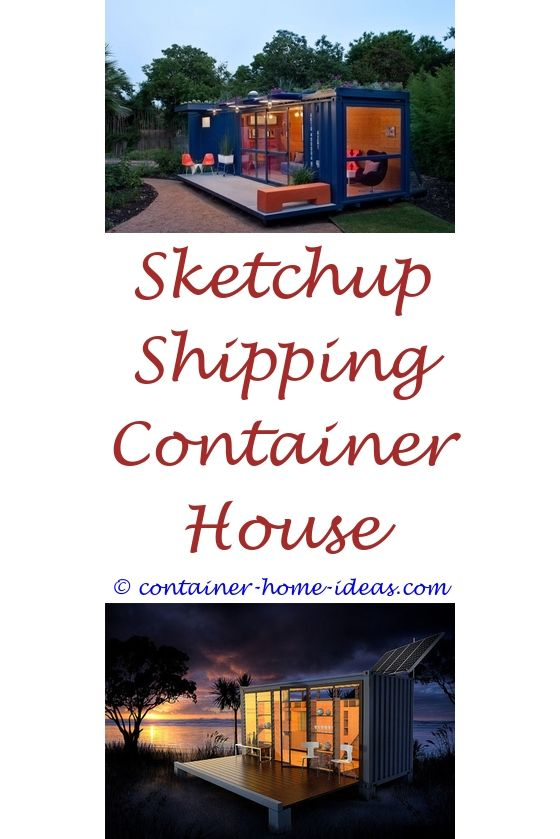High cube container house shipping container houses storage luxurycontainerhomes blueprint container homes companies that build shipping container homes in california shippingcontainerhomespictures tiny malvernweather Gallery