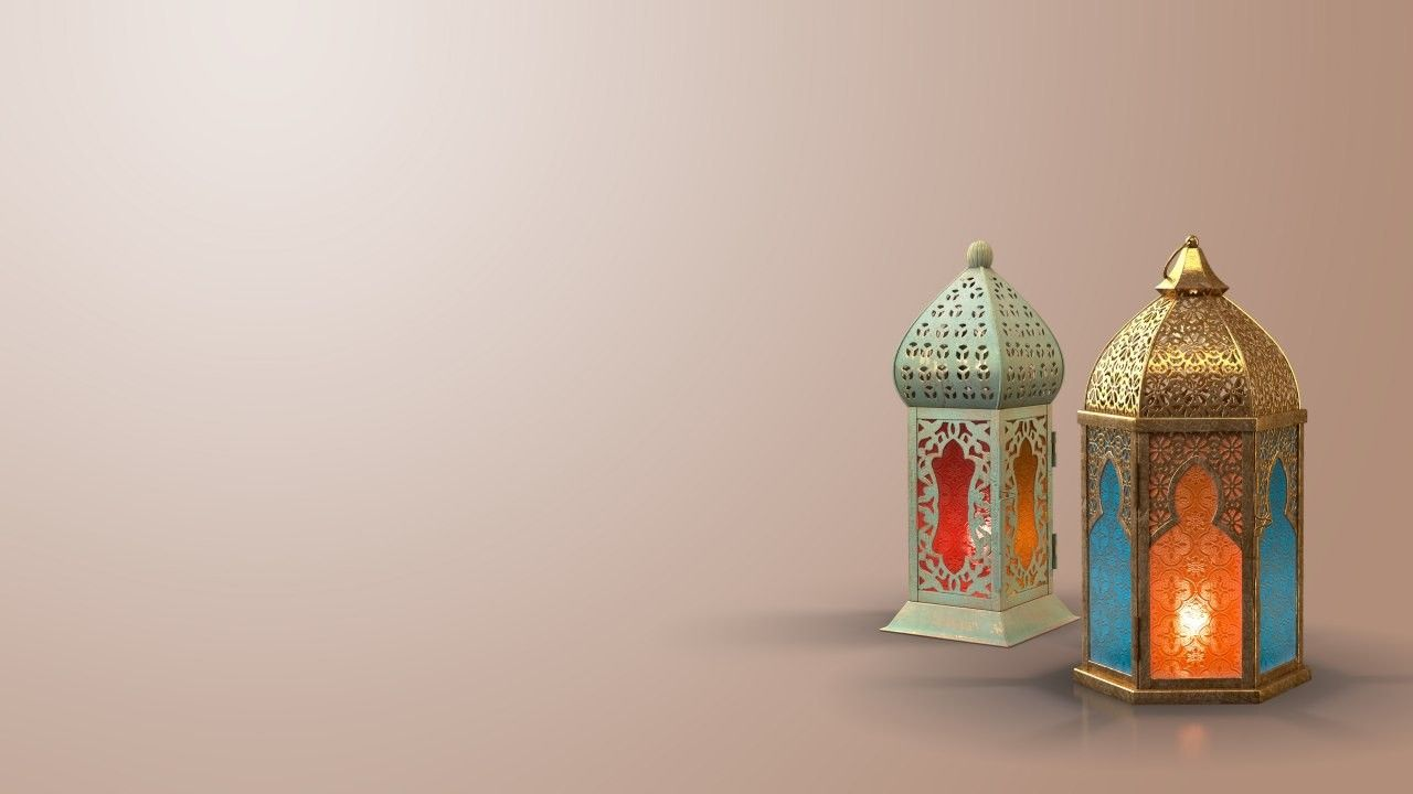 Pin By سراج عازم On خلفيات Islamic Wallpaper Page Borders Design Border Design