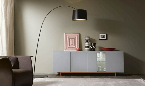 Deko Kommode Wohnzimmer. 6254 best dekoration - decoration ideas ...