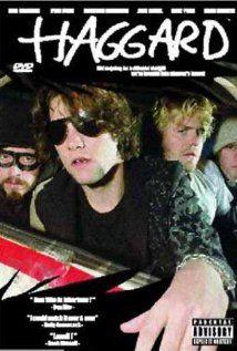 DUBLADO BAIXAR ROLLERBOYS FILME