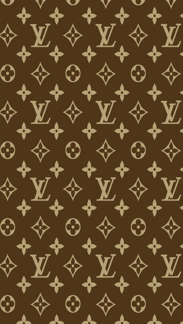 Best Louis Vuitton Retina Wallpapers for iPhone 5  mobilecrazies  Merry Christmas  Fondos