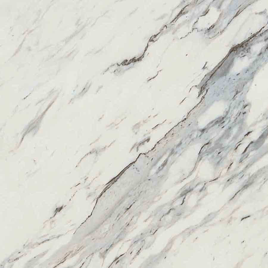 Shop Wilsonart 48 In X 144 In Calcutta Marble Laminate Countertop Sheet At  Lowes