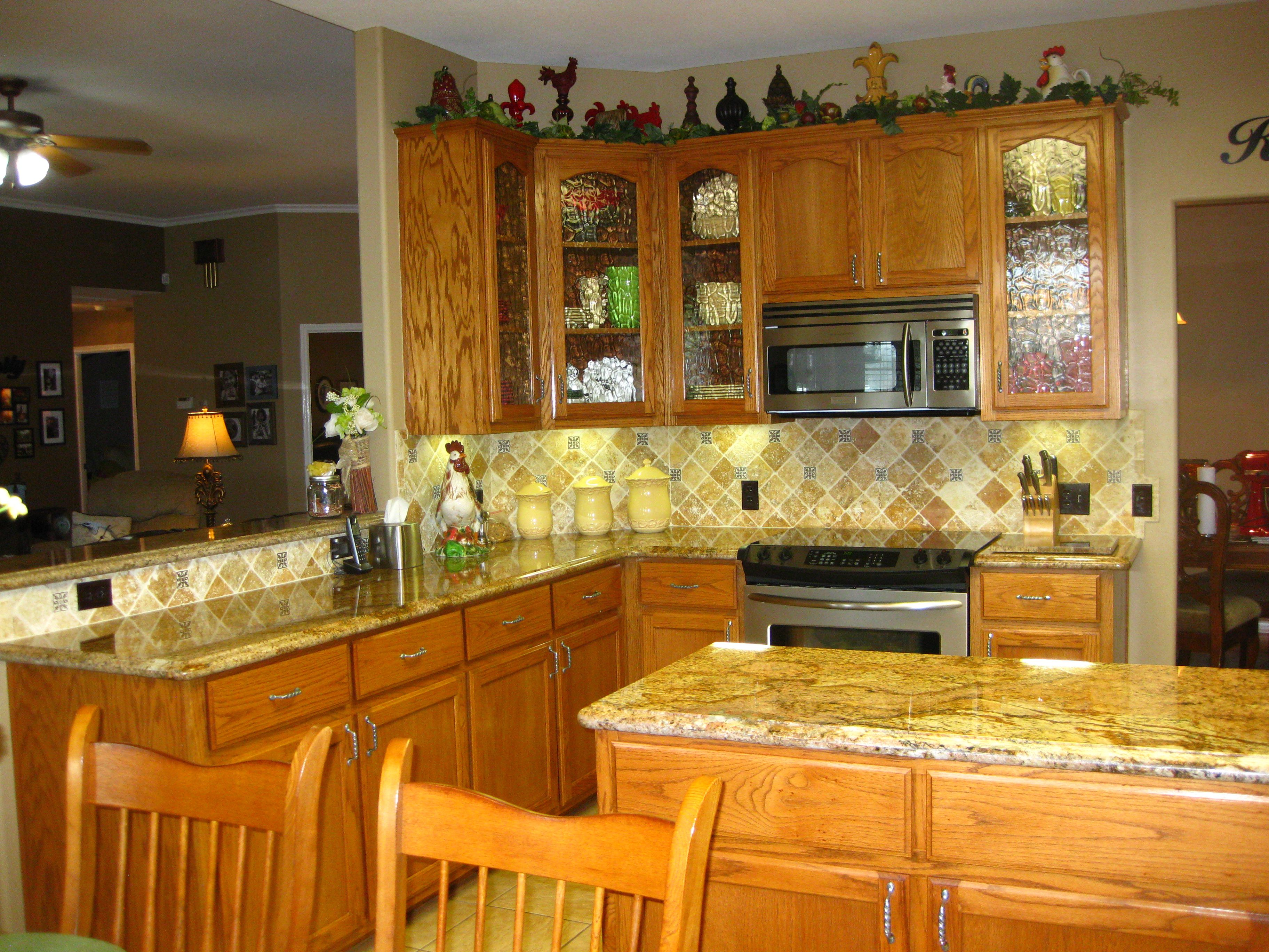 Kitchen Cabinets Victoria 208 Macon Creek Victoria Tx 77901 Kitchens Cook Up The Love