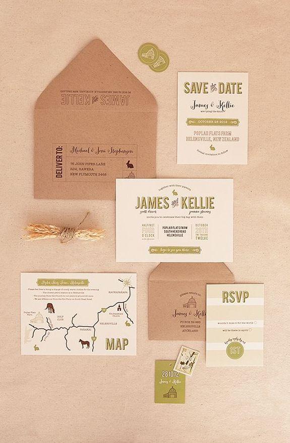 Pin by Aya_honey on Study   Pinterest   Graphic design invitation