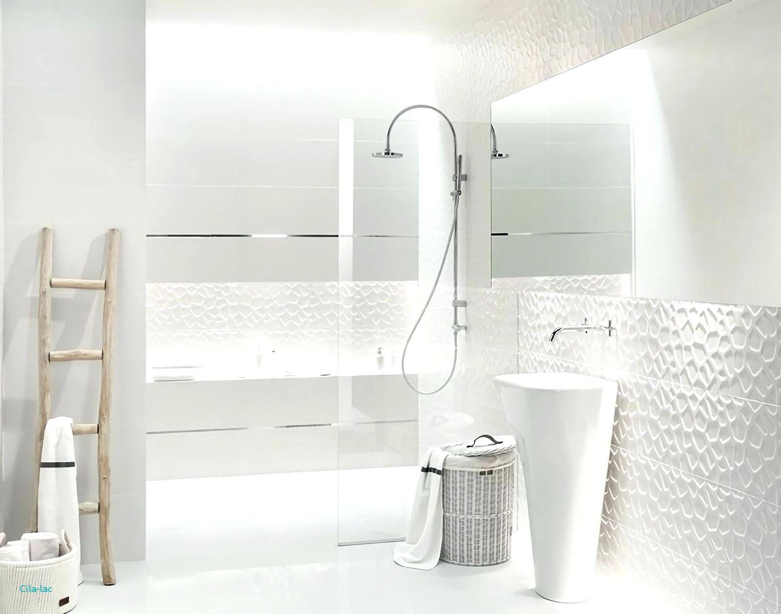 71 Erweitert Fotos Von Eckschrank Badezimmer Badezimmer Komplett Bad Fliesen Designs Badezimmer Innenausstattung