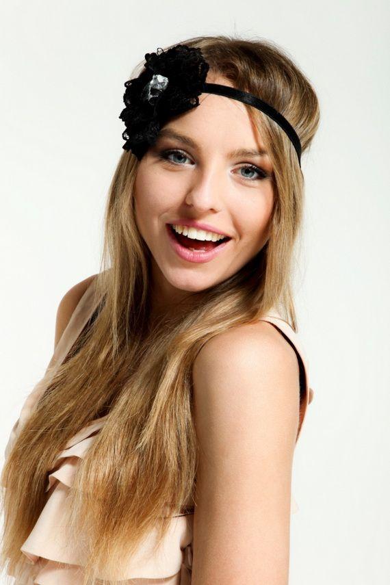 Phenomenal Girl Hairstyles School Girl And Hairstyles For School On Pinterest Hairstyles For Men Maxibearus