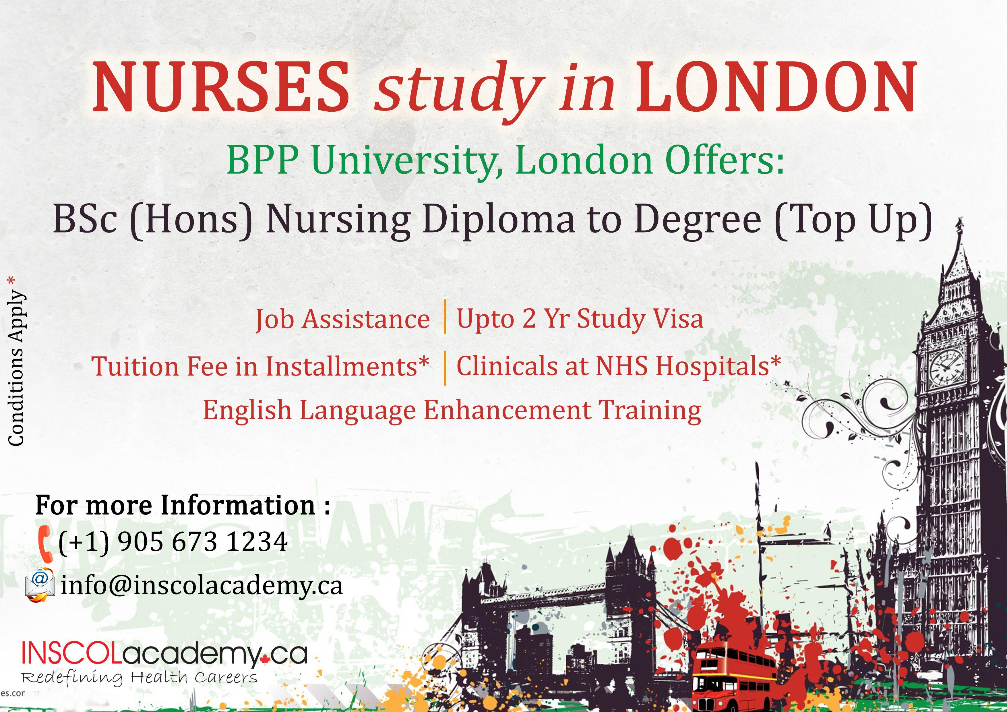 Graduate Diploma in Informatics   City, University of ...