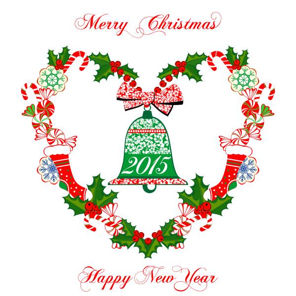 Thoughtful Holidays Greeting Symbols Emoticons Smileys And Emoticon