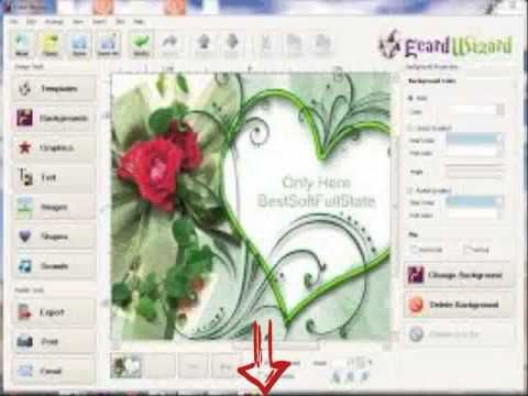 Ecard wizard greeting card software download httpwww ecard wizard greeting card software download httppennystocksniperviews m4hsunfo