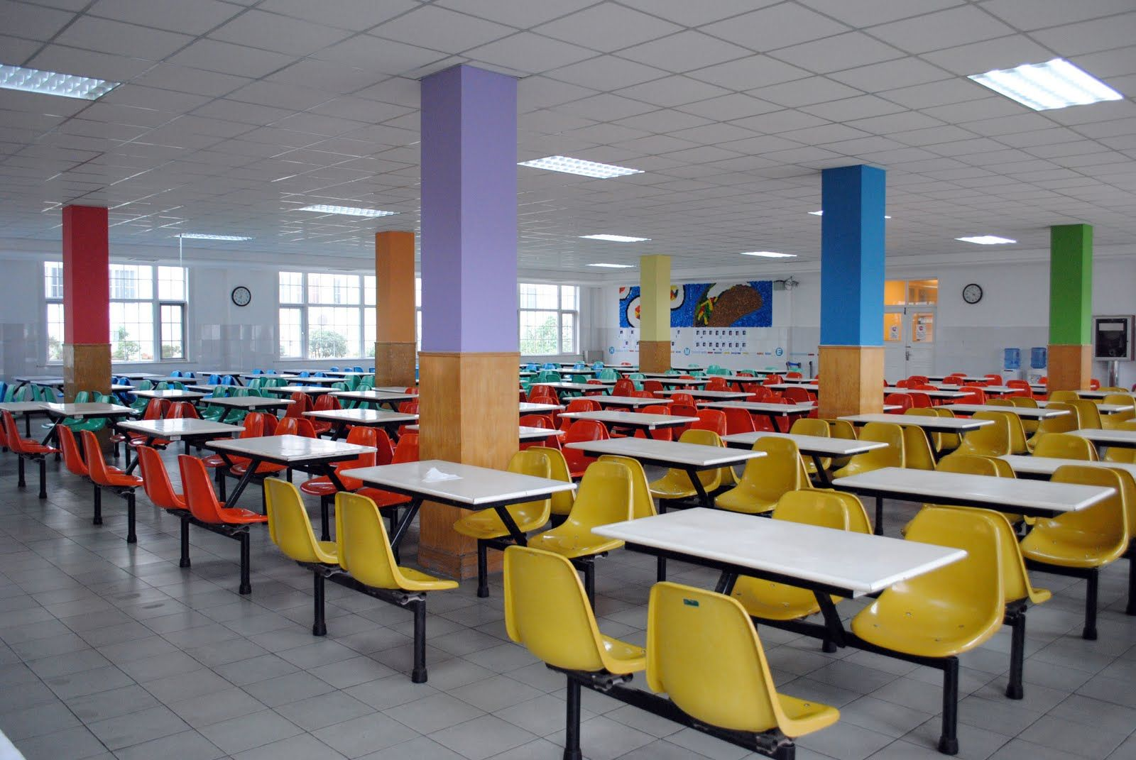 Explore Cafeteria Design School Furniture And More