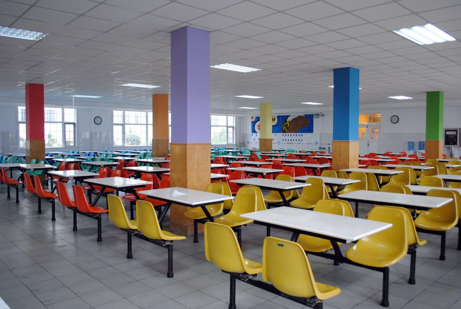 Explore Cafeteria Design School Furniture And More