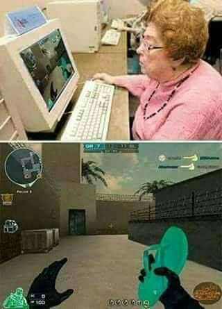 CS: MOM For More Information... >>> http://bit.ly/29otcOB <<< ------- #gaming #games #gamer #videogames #videogame #anime #video #Funny #xbox #nintendo #TVGM #surprise #gamergirl #gamers #gamerguy #instagamer #girlgamer #bhombingamerica #pcgamer #gamerlife #gamergirls #xboxgamer #girlgamer #gtav