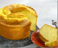 7 Up Pound Cake Recipe Paula Deen Sour Cream Pound Cake Pound Cake Recipes Cake Recipes