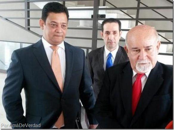 Tribunal Electoral anunció fecha para las elecciones del circuito 2-4 - http://panamadeverdad.com/2014/10/31/tribunal-electoral-anuncio-fecha-para-las-elecciones-del-circuito-2-4/