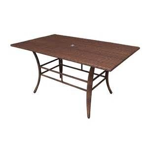 panama jack furniture reviews the best image search