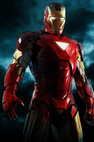 download iron man 3 live wallpaper ultimate pack