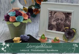 stampinup_stempelklasse_spiralblume_pinselschereco_alexandra-grape_003