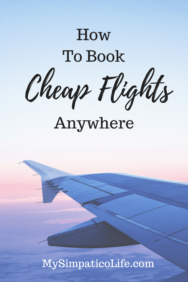 let google flights explore plan your next weekend travel cheap rh pinterest com how to get cheap flights for a group how to get cheap flights for a funeral