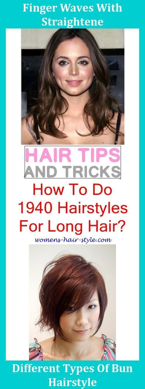 Natural Hair Colors Hairstyles For Feather Cut Hairhaircut Styles