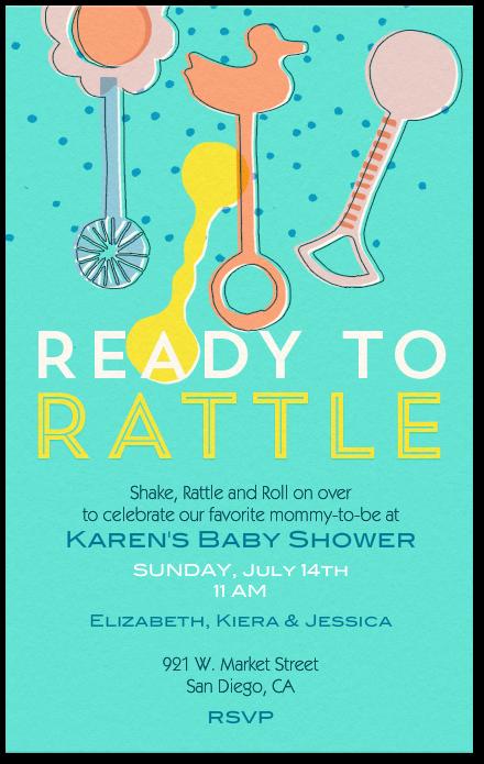 Invite Free Baby Shower Invitations Baby Shower Invitations Evite Baby Shower