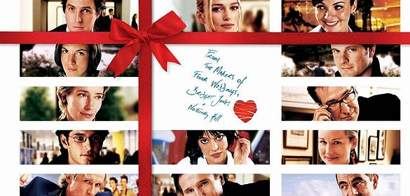 How Well Do You Know Love Actually Love Actually Best Christmas Movies Classic Christmas Movies