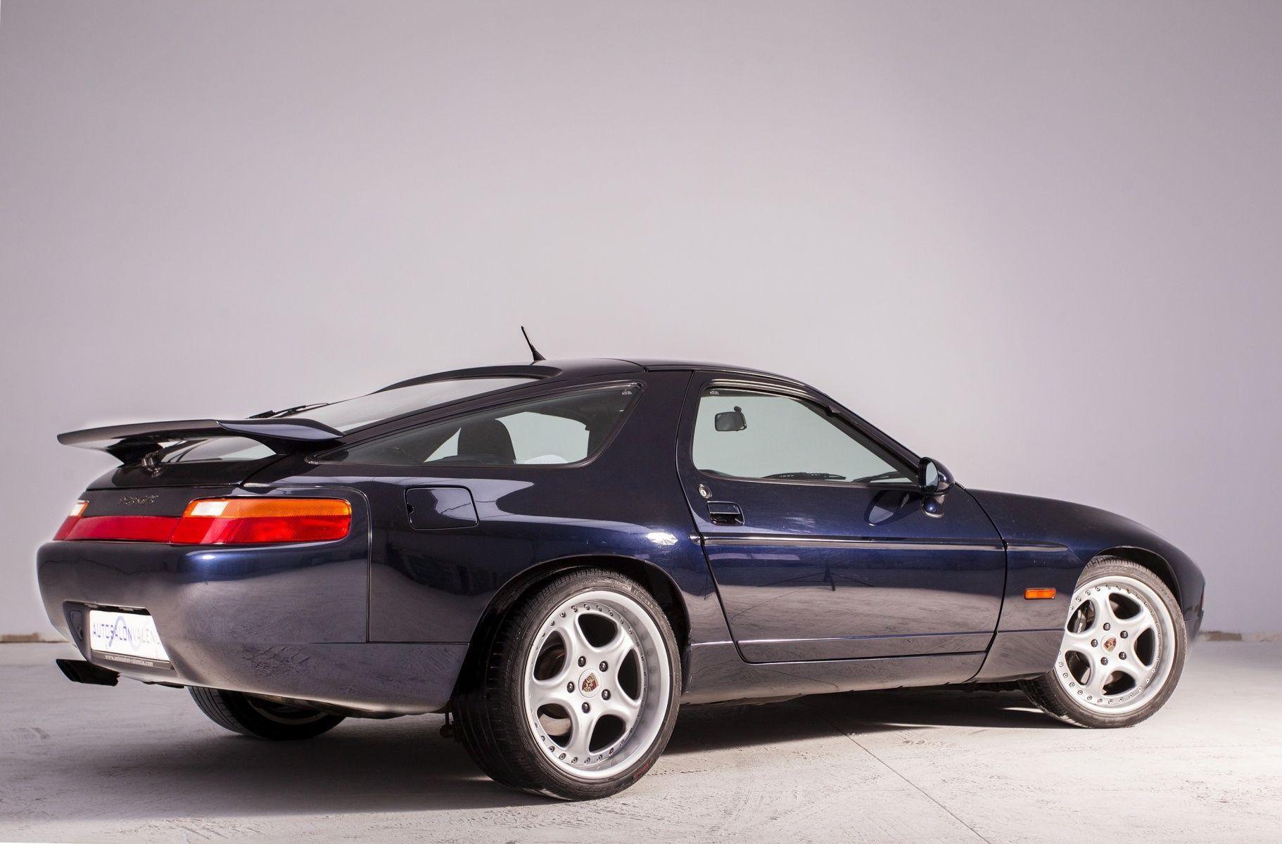 Porsche 928 GTS | Porsche | Porsche 928 gts, Porsche 928 ...