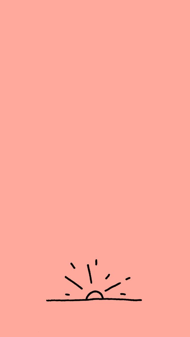 Pin by Charis Fitzpatrick on pink aesthetic Simple phone