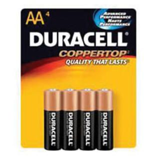 Sears Duracell Aa Batteries Batteries Including Rechargeable Batteries And Excluding Automobile And Boat Batteries Are Tax E Duracell Battery Pack Alkaline