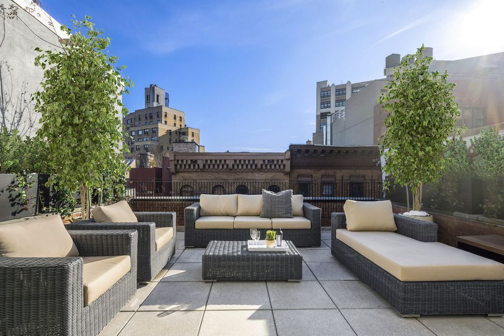 Zillow has 260 homes for sale in Greenwich Village New ...
