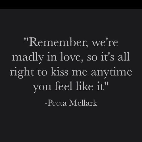 Quotes About Love For Him: The 25+ Best Cute Kissing Quotes Ideas On Pinterest