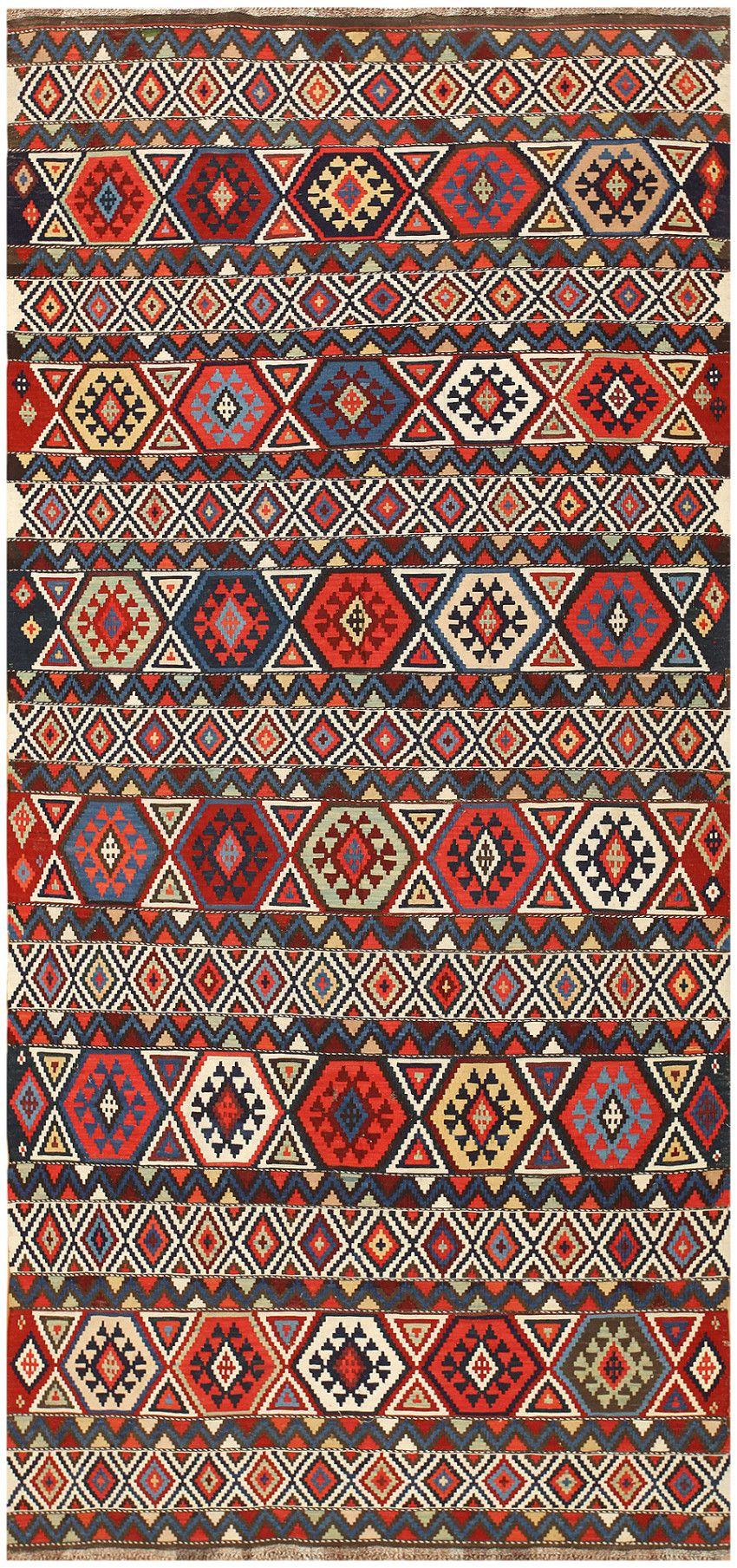 I love kilim designs the authentic patterns and colour for Kilim designs