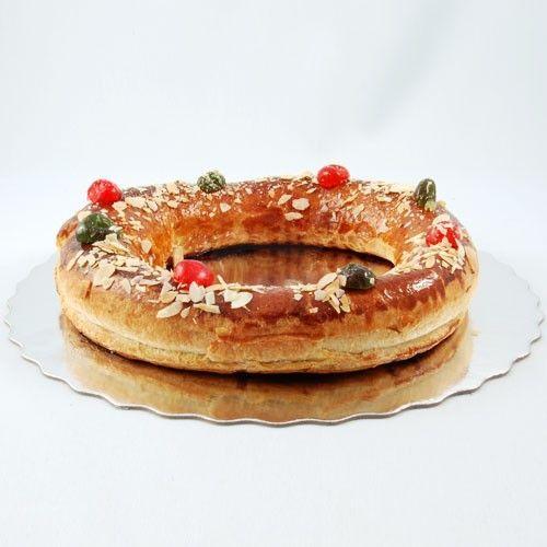 Dutch Christmas Food.Dutch Christmas Almond Ring Christmas Dutch Recipes